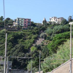科尔尼利亚旅游景点攻略图