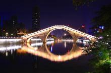 记忆    大运河   桥