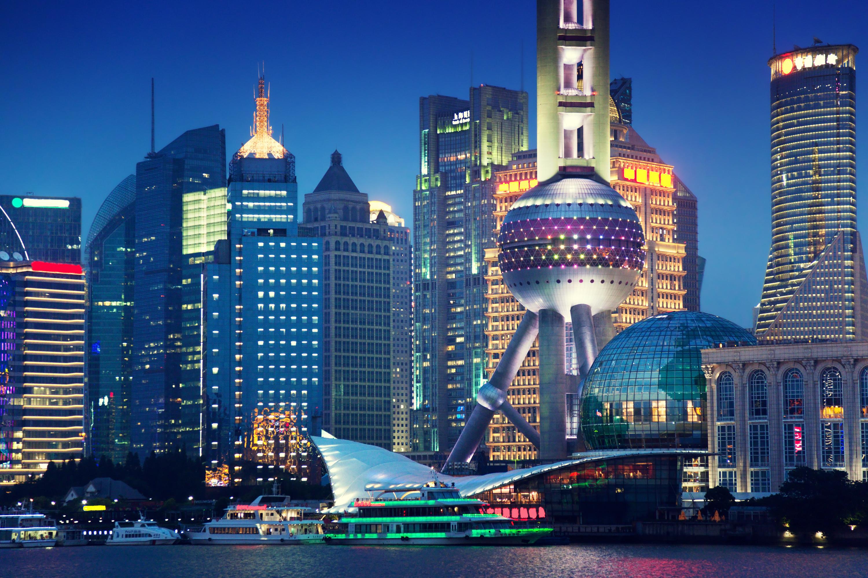 中國內地 Sim 卡數據卡(上海自取)