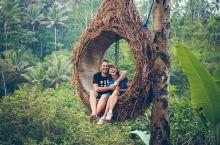为什么明星都喜欢去巴厘岛办婚礼?答案在这里!