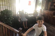 新乡龙溪温泉♨️度假区