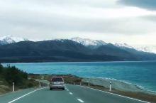 #网红打卡地#新西兰自驾游