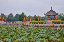 建水文庙:中华传统文化好去处 建水文庙位于云南省红河哈尼族彝族自治州西北部的建水县城内,是一座全国屈