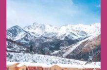 邂逅蓝天与雪景!2018冬季川内最新滑雪攻略,请收好~