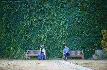 贝萨卢:在宁静古城里的浪漫之旅
