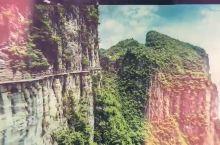 12月16日土家族万人刨汤宴锁定恩施大峡谷女儿寨