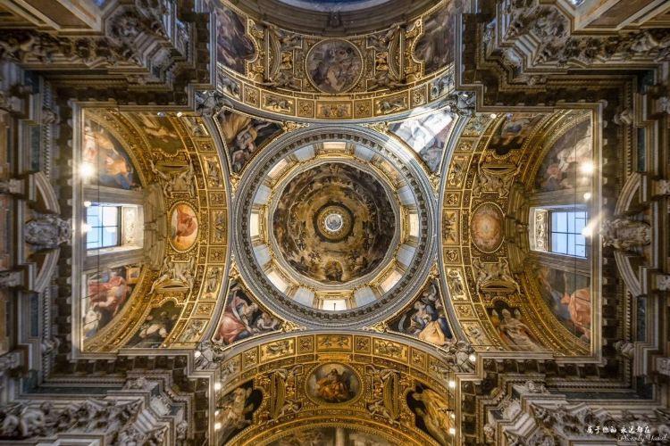 Colonna di Santa Maria Maggiore2