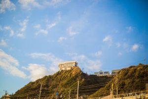 요코하마,추천 트립 모먼트