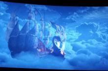 巴霍巴利王2 五月天,苏宁影城影迷观影,看了《巴霍巴利王2》,异常精彩,喜出望外。奇幻电影本不在我选