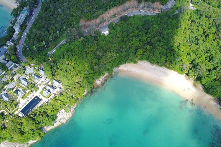 Kamala Beach2