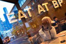 西雅图 | 情迷翡翠城