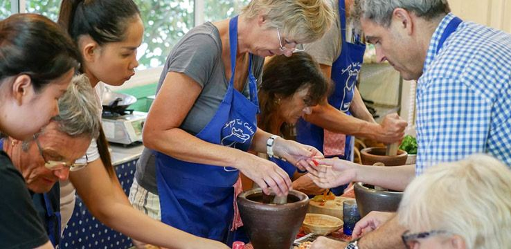 Silom Thai Cooking School4