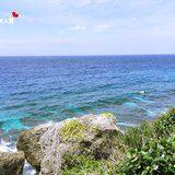 小琉球旅游景点攻略图