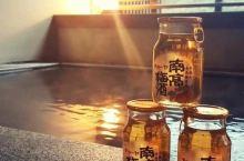 箱根有300多家温泉,这7家才是极品中的极品!