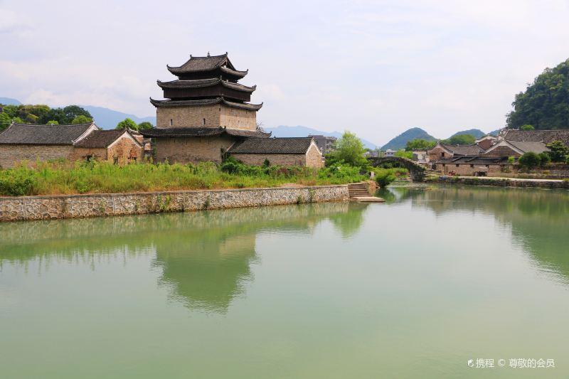 Jiangyong
