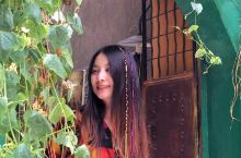 硬核小姐姐隐居在大理的千年山村,追寻失落的慢时光生活