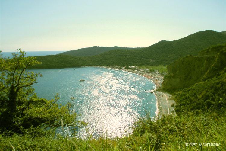 Jaz Beach3