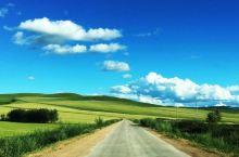 呼伦贝尔草原最佳游玩时间,三至八天行程路线