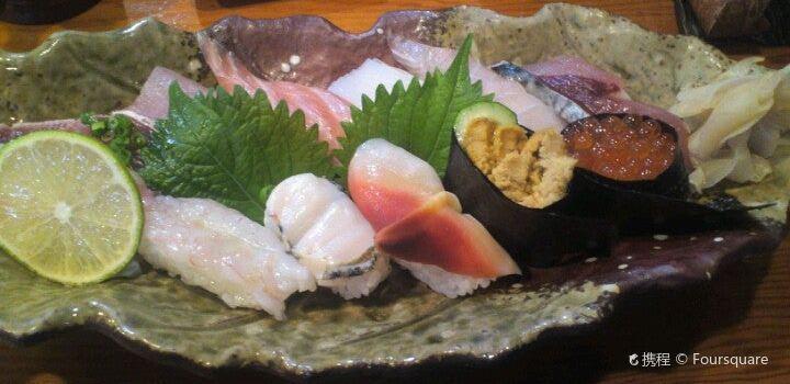 若潮壽司3
