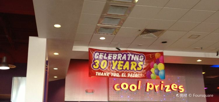 Peter Piper Pizza3