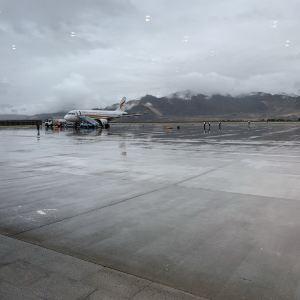 和平机场旅游景点攻略图