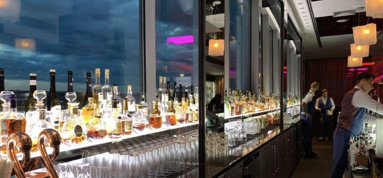 Cloud 9 Sky Bar & Lounge1