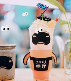 [南京游记图片] 吃吃吃~江南美食大作战&难忘的博物馆之旅