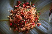 美食攻略丨目瑙纵歌之乡陇川,你不得不吃的N种美食!