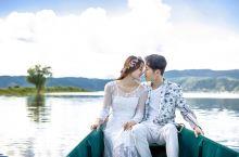 丽江古城有哪些好玩的地方?丽江蜜月旅拍婚纱照七日游