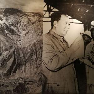 嘉峪关城市博物馆旅游景点攻略图