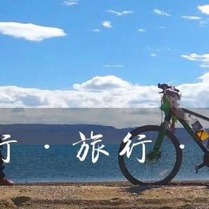 囊谦游记图文-#唐蕃古道#进藏第三天,淋雨借宿不在意料之外⑥