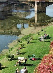 阿诺河旅游景点攻略图