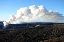 美国夏威夷-大岛,茂宜岛五日行(1)    美国夏威夷大岛,茂宜岛五日行   更多照片请见:  ht