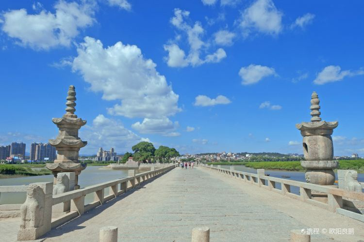 Luoyang Bridge4
