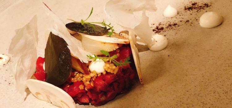 Onyx Restaurant1