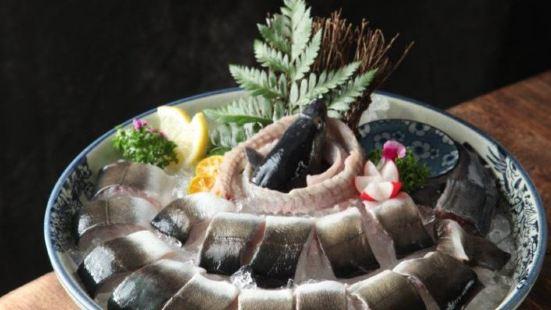 韓都燒烤(小北店)