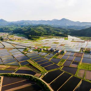 东北地方游记图文-东北游玩指南:寻找日本北边最美的片刻
