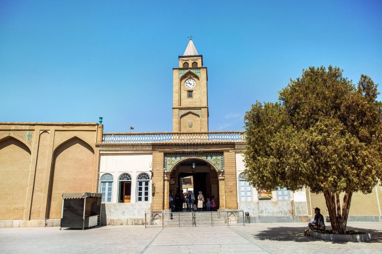 St.Joseph of Arimathea Church