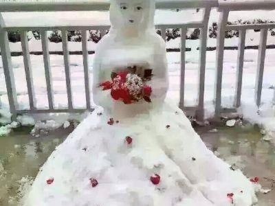 蟠龍湖真人cs