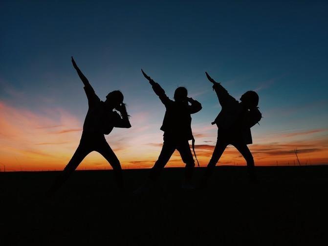 呼伦贝尔大草原 一万个人眼中有一万种呼伦贝尔大草原的秋 – 呼伦贝尔游记攻略插图6