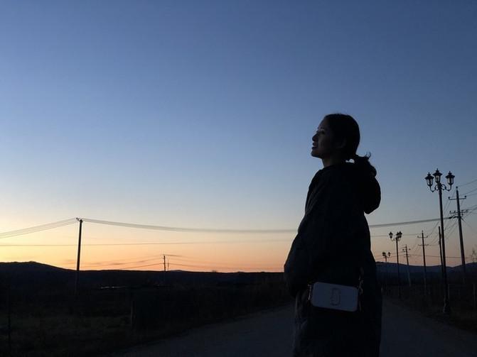 呼伦贝尔大草原 一万个人眼中有一万种呼伦贝尔大草原的秋 – 呼伦贝尔游记攻略插图33