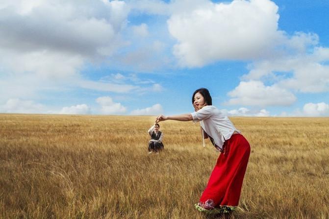 呼伦贝尔大草原 一万个人眼中有一万种呼伦贝尔大草原的秋 – 呼伦贝尔游记攻略插图88