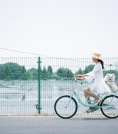 [湖州游记图片] 初夏太湖慢时光 | 许你第一口夏日清甜,48小时の树果太湖会忘忧奇遇