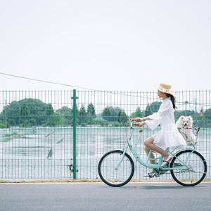 中国游记图文-初夏太湖慢时光 | 许你第一口夏日清甜,48小时の树果太湖会忘忧奇遇