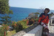 四国游第三十三天:印尼龙目岛圣吉吉