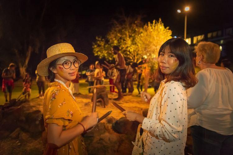 查普凱土著文化公園4