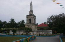 菲律宾游第二十天:墨宝~宿务麦克坦岛