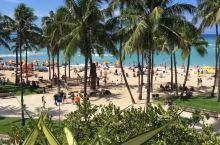 美国🇺🇸夏威夷