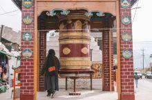 列城的前世今生,最熟悉的印度