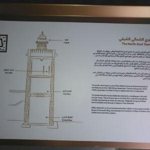 艾赫森宫殿旅游景点攻略图